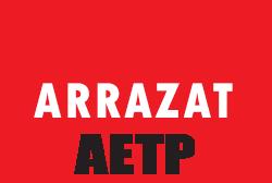 Arrazat Aetp
